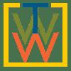 T.W. Wood Gallery